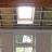 Huis renovatie, uitbouw of nieuwbouw