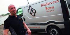 Ferry Blijderveen