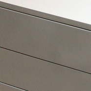 Maatwerk meubels en kasten